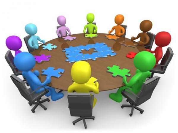 Sivil Düşün AB Programı Yürütme Kurulu Üyeleri Arıyor