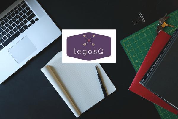Legos Q grafik stajyeri arıyor